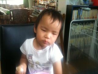 20120917写真.JPG