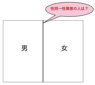 MECEについて.004.jpg