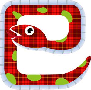 tartan-snake.jpg