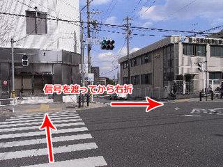 rize5.jpg