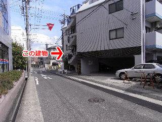 rize8.jpg