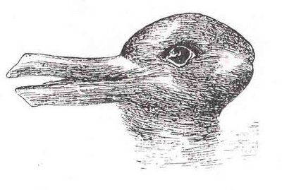 Duck-Rabbit.jpg