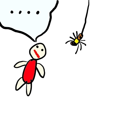 クモこわい.jpg