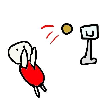 バスケット.jpg