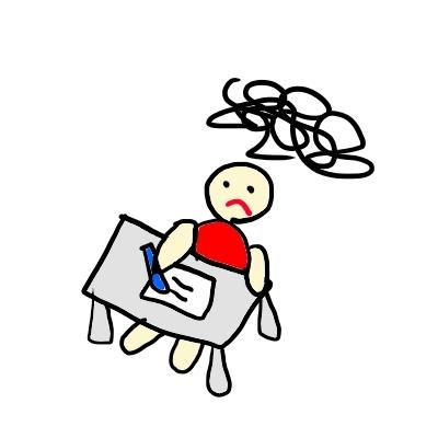 勉強の不安.jpg