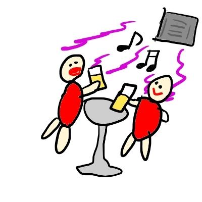 大音量でお酒たくさん.jpg
