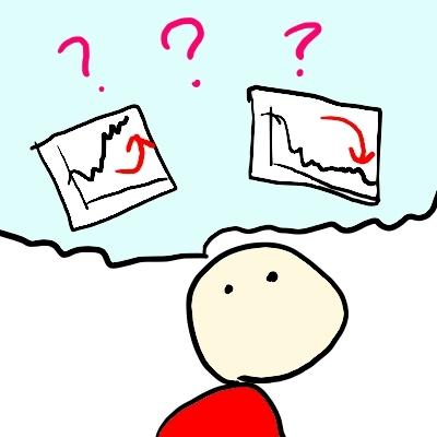 株式の長短.jpg