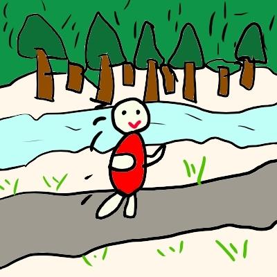 森の中を散歩.jpg