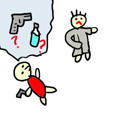 銃かジュースか.jpg