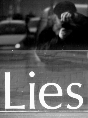 Lying-Image.jpg