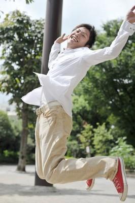 jump-man.jpg