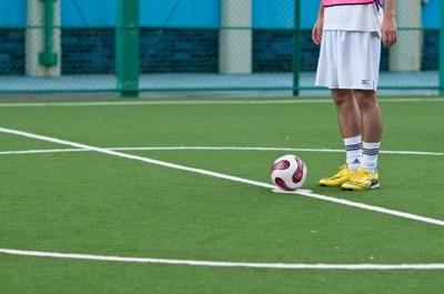 soccer-photo.jpg